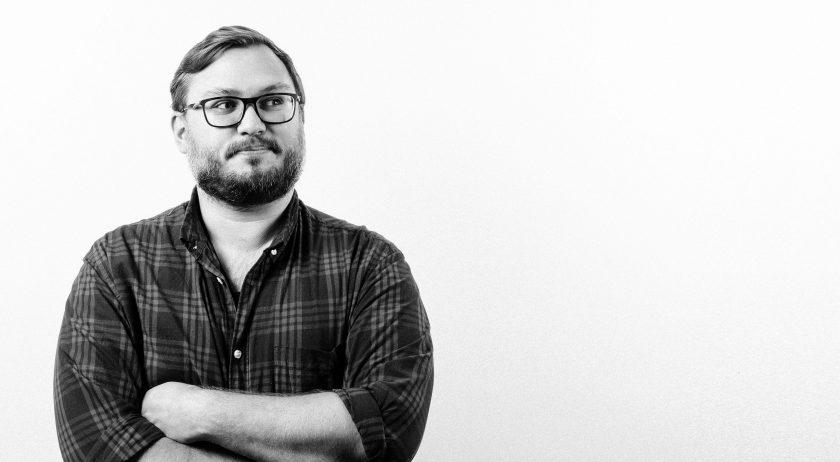 Billy Holm, formgivare