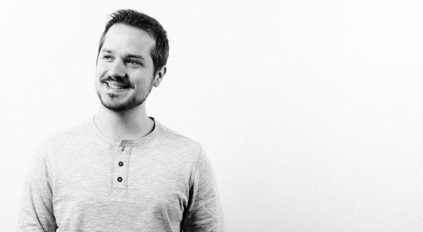Marcus Christiansen, Projektledare och formgivare