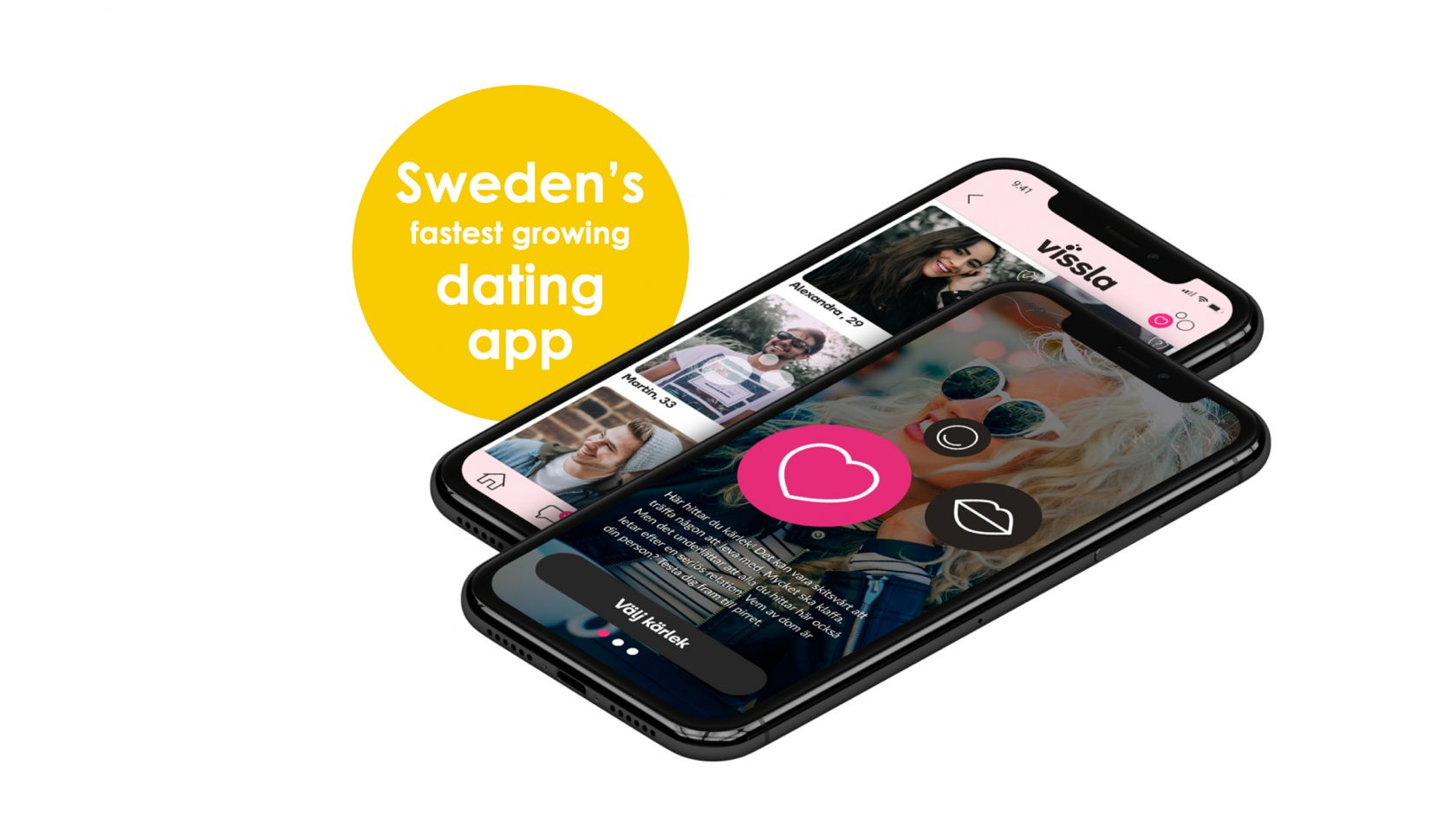 seriös relation dating apps