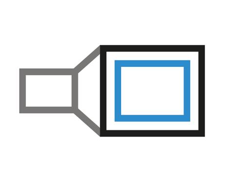 Microsoft Powerpoint bildzoom